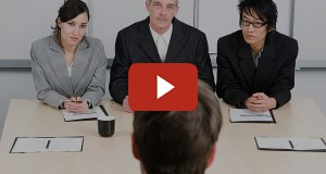 Worst Job Interviews Ever | 2014 Compilation