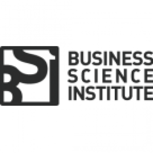 BSI : Executive Doctorate