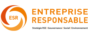 Label ESR - 300x125.png