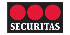 Securitas Luxembourg
