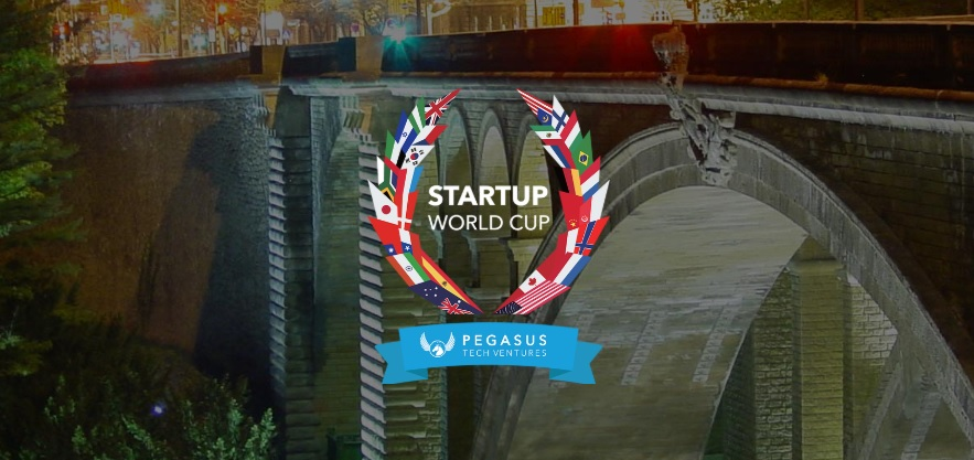 How Many Days Until World Cup 2020.Startup World Cup 2020 Only A Few Days Left To Apply Hr One