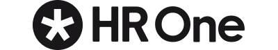 Hrone_logo_gris.png
