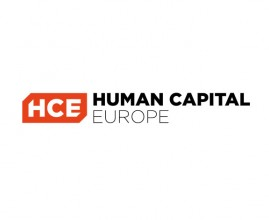 Human Capital Europe Luxembourg event