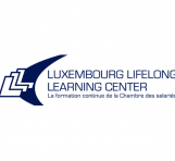 Luxembourg LifeLong Learning Center