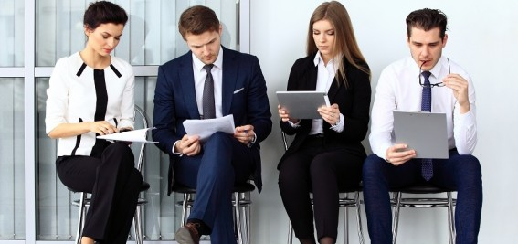 8 Completely Avoidable Job Interview Mistakes