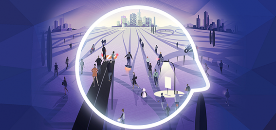 Deloitte releases its 2021 Global Human Capital Trends report