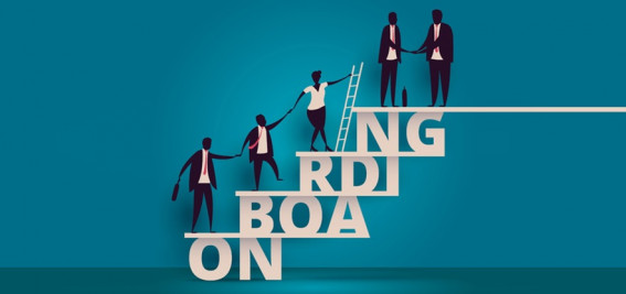 Three Ways HR Leaders Can Connect New Hires To Organizational Culture During Onboarding
