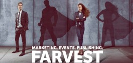 Farvest Group recrute un(e) Head of Live Experiences