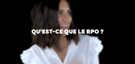 #Video : Le RPO avec Julie Hornberger, Ajilon Luxembourg