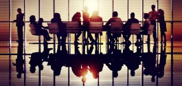 European board diversity slowly decreases as pay gap on boards begins to narrow