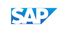 Human Experience Management (HXM) Builds Momentum as More Organizations Select SAP SuccessFactors Solutions