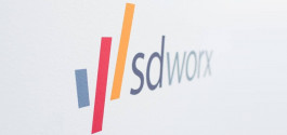 SD Worx continues international growth and enters Scandinavia with Aditro acquisition