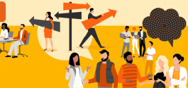 PwC: Authenticity and coherence, key to a solid corporate culture