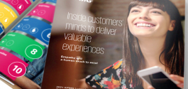 Top 10 Luxembourg Customer Experience Brands revealed by latest KPMG survey