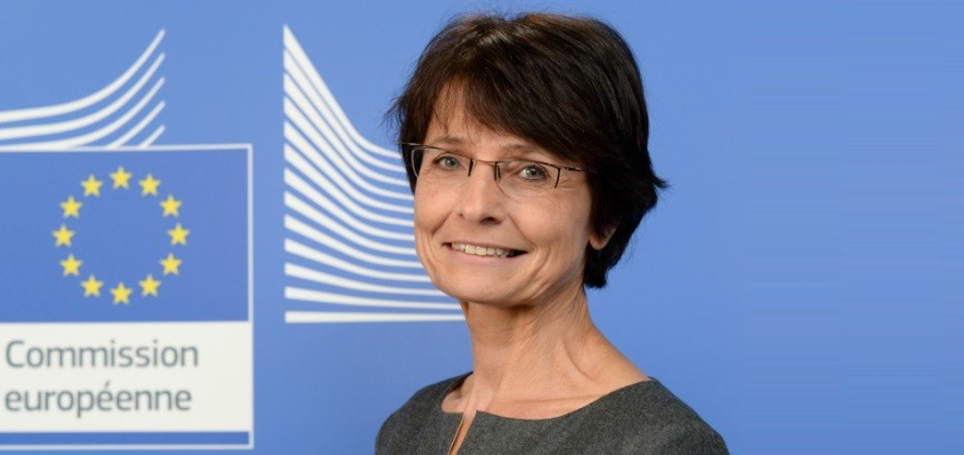 #MorpheusCup: A changing European labour market, with Marianne Thyssen