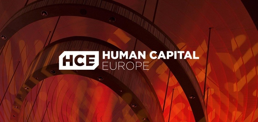 Human Capital Europe : un nouveau sommet international au Luxembourg