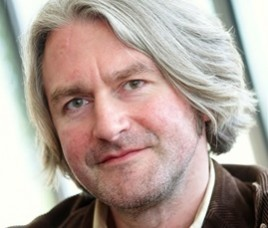 Rob Briner and the advent of the evidence-based approach