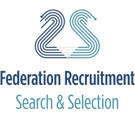 Federation Recruitment, Search and Selection (FR2S)