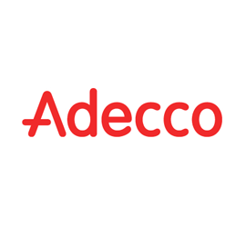 Adecco Permanent Placement