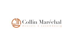 Association Avocats Collin Maréchal