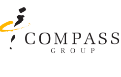 Compass Group Luxembourg