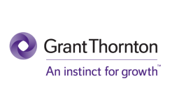 Grant Thornton Weber & Bontemps