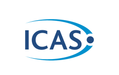 ICAS Luxembourg