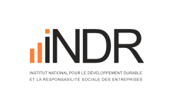 INDR