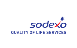 Sodexo Benefits and Rewards Services