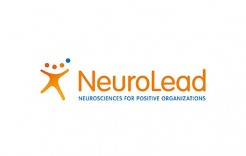 Neurolead