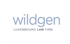 Wildgen & Partners