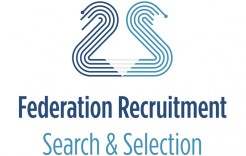 Federation Recruitment, Search and Selection