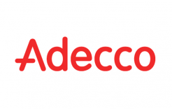 Adecco Office Finance