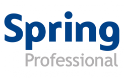 Spring Professional Luxembourg