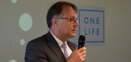 L'innovation, l'ADN de OneLife