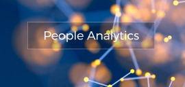 Le talon d'Achille de People Analytics : La confiance