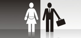 Gender stereotypes still present in sectors in Luxembourg