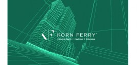 Korn Ferry named a Top Leader in ALM Intelligence's Talent and Leadership Consulting Vanguard Report
