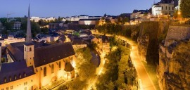 World Happiness Report 2020: Luxembourg dans le Top 10