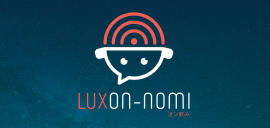 lux-on-nomi-logo