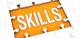 Gartner HR Research Finds Employees Are Only Applying 54% of Newly Learned Skills
