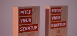Pitch Your Startup: are you ready for the Grand Finale?