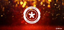 Luxembourg HR Awards 2020: and the winners are…